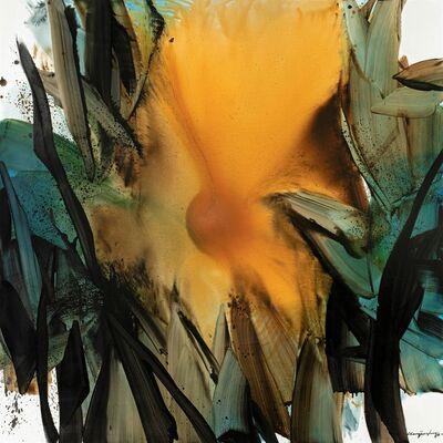 Chen Jiang Hong, 'Untitled', 2020