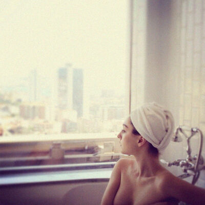 Amalia Ulman, 'Excellences & Perfections (Episode 03) 12th September 2014', 2014
