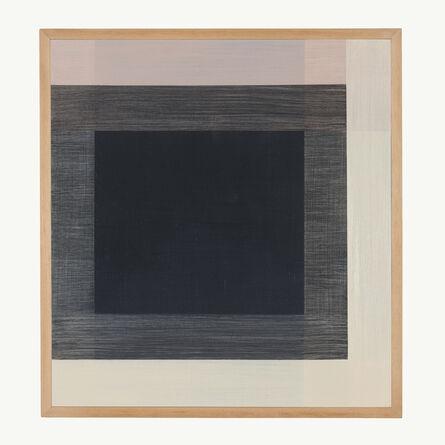 Richard Dunn, 'Haus Wittgenstein, Kundmanngasse 19, 1', 2015