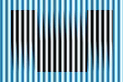 Cruz-Diez: Obra gráfica