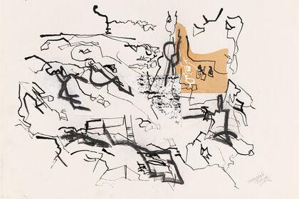 Peter Jackson: A Retrospective