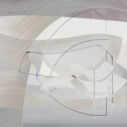 Bruno David Gallery