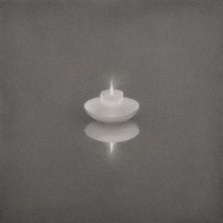 Izumi Akiyama, 'Still Life XVI', 2013