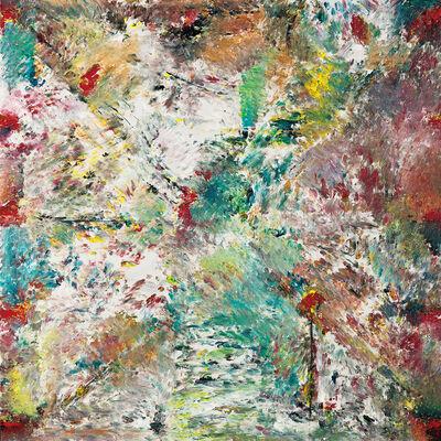 Park Yungnam, 'Untitled', 2007