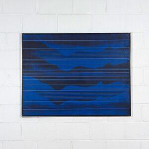 Samuel Buri, 'Floating Apples', 1969