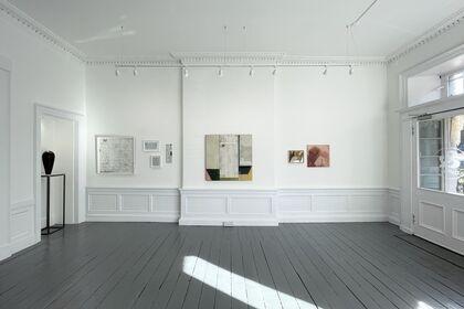 4th Anniversary Exhibition