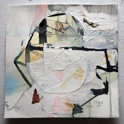 Gallery Molly Krom