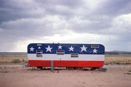 John Baeder American Roadside