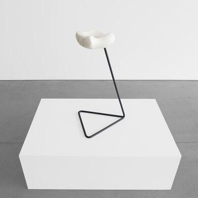 Mathieu Matégot, 'Ashtray', 1950-1974