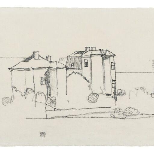 Galerie St. Etienne