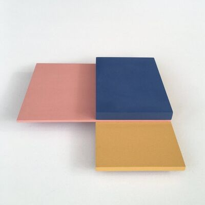 Laura Jane Scott, 'Component Series 014', 2020