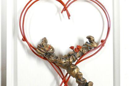 Valentine's Day at Artion