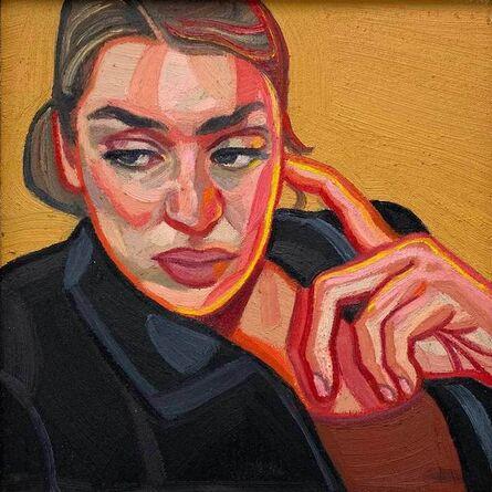 Ania Hobson, 'Untitles', 2020
