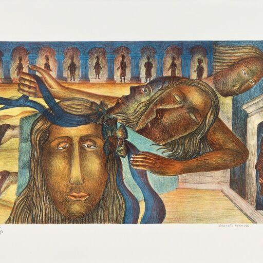Ruiz-Healy Art