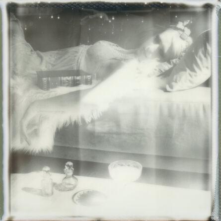 Julia Beyer, 'Décadence', 2017