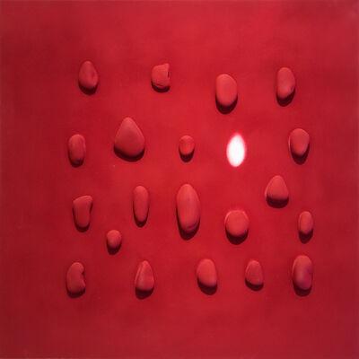 Paulo Climachauska, 'In Absentia', 2017