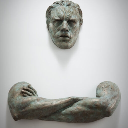 Massey Klein Gallery