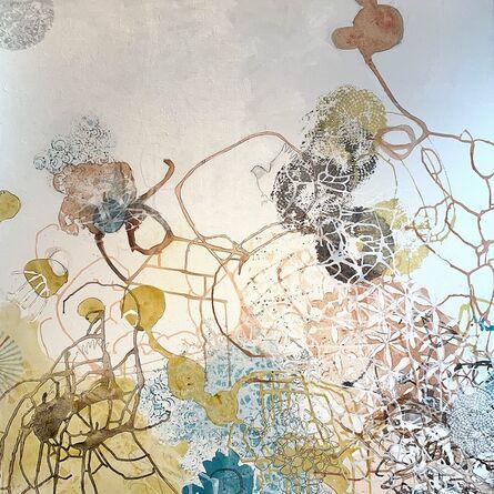 Barbara Fisher, 'Tangle 31', 2020