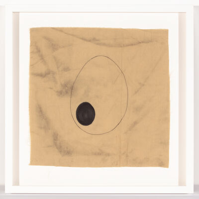 taylor barnes, 'Untitled No. 4', 2016