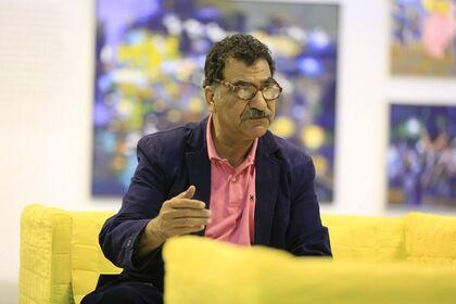 Mohamed Abla: In Retrospect