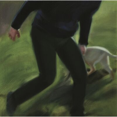 Sergiu Toma, 'Untitled', 2017