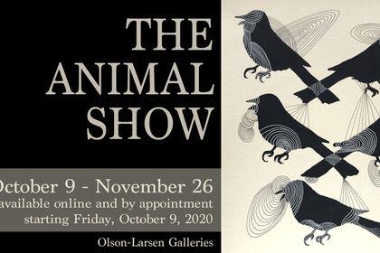 The Animal Show