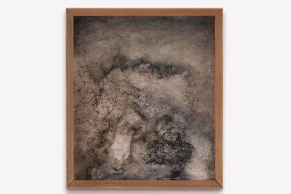 Massimo Angei - 'Bone Skin Spirit'
