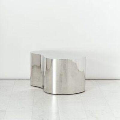 Karl Spring LTD, 'Free Form Low Table A', 2016