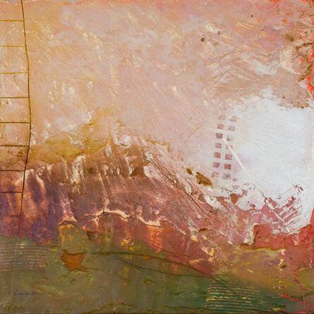 Linda Nardelli, 'Now'