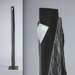 Gérard Fournier, 'Totem', 2017