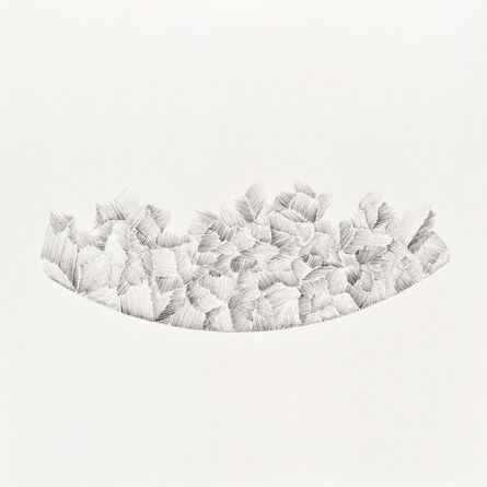Lena Ditlmann, 'Balance', 2016