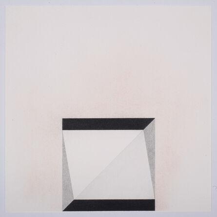 Pete Schulte, 'Untitled', 2018