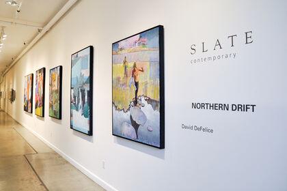 Northern Drift