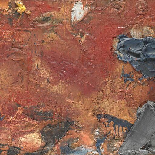 Whitford Fine Art