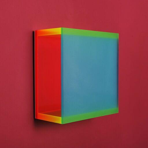 Galerie Floss & Schultz