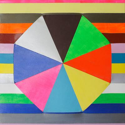 Sven-Ole Frahm, 'Untitled (#161)', 2013