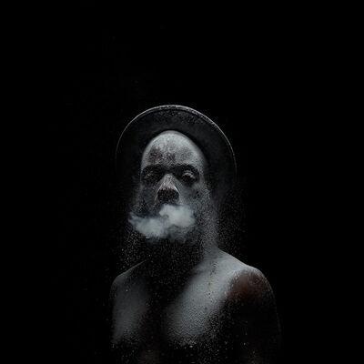 Mohau Modisakeng, 'Untitled (Metamorphosis 7)', 2015