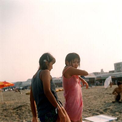 Mikiko Hara, 'Untitled', 1996