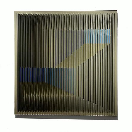 J. Margulis, 'Displaced Illusion III', ca. 2021