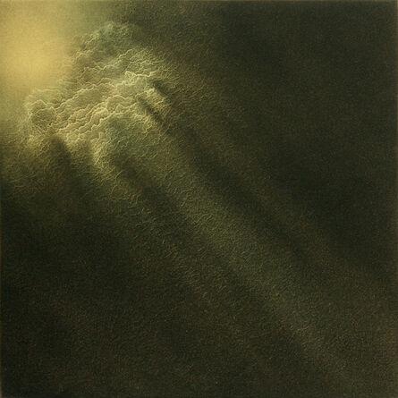 Kiyoshi Nakagami, 'Untitled', 2015