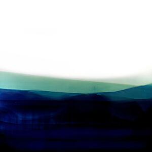 Giacomo Montanaro, 'Interior Landscapes # 6', 2017