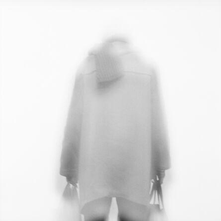 Virgilio Ferreira, 'Untitled ', 2013