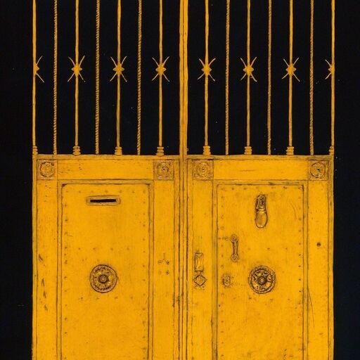 The Josep Navarro Vives Archive