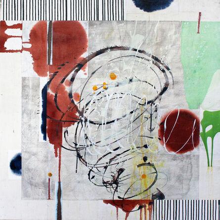 Camrose Ducote, 'Untitled 17-14', 2017