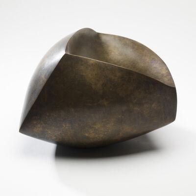 Ann Van Hoey, 'Sculpture', 2016-edition of 8
