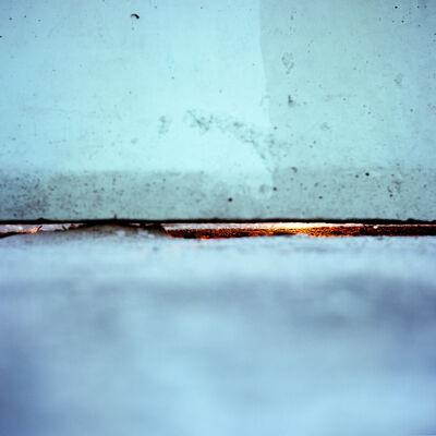 Julie Wolsztynski, 'Manhattan Sestet #1', 2012