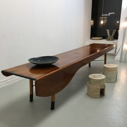 FOS, 'Conference Table', 2013