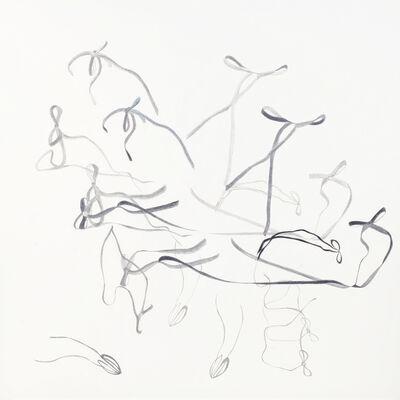 Emily Kocken, 'The Maiden Element', 2013