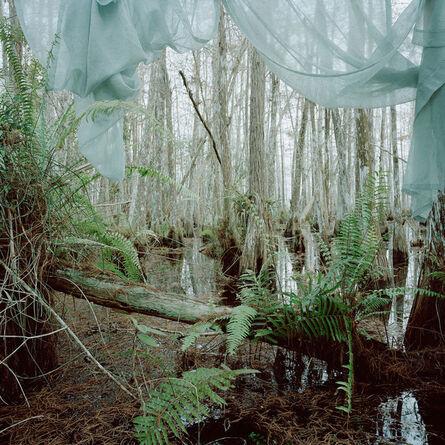 Rebecca Reeve, 'Marjory's World #3', 2012