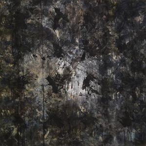 Thaier Helal, 'Hidden', 2020